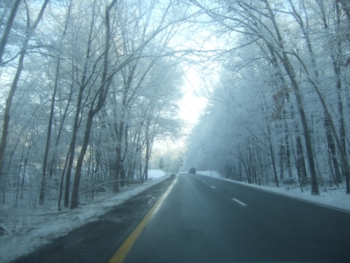 taconic-parkway-winter-2