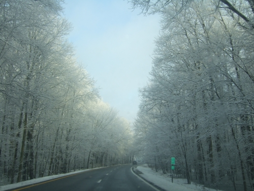 taconic-parkway-winter
